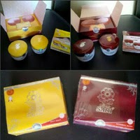 grosiran Cream SARI Whitening  paling murah