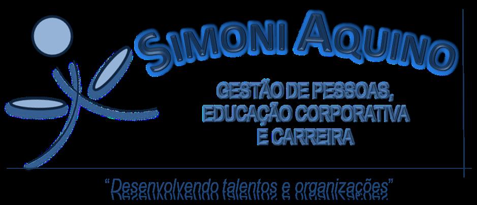 Conheça a Consultoria Simoni Aquino