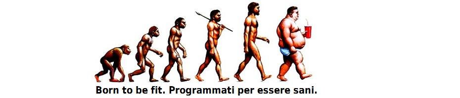 Il blog del dott. Andrea Luchi