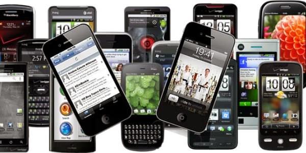 Smartphone Tak Bisa Gantikan Otak Manusia