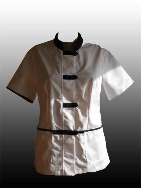 Bluza za kuvarice