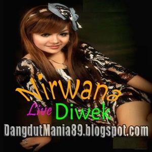 Nirwana Live in Diwek 2012