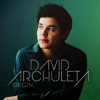 True Colors Versi David Archuleta
