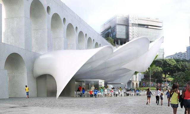 05-Mekene-Arquitectura-Wins-Río-de-Janeiro-simbólico-World-Cup-Estructura-Competencia