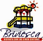 Turismo Briviesca