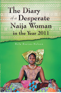 Download the 2011 Diary to Your Phone for Just N150.00!