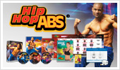 Hip Hop Abs Shaun T