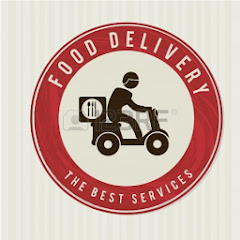 Find Restaurants that delivers to You