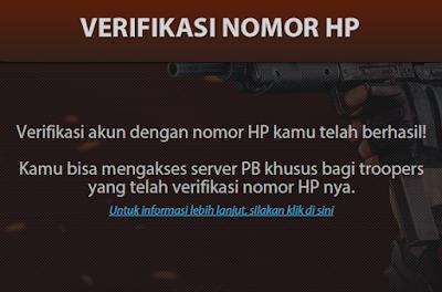 verifikasi-akun-pb-garena-indonesia-dengan-hp-2