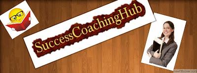 http://successcoachinghub.com/