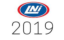 Club Soda/ Coupe Charade LNI 2019