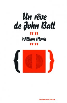 Un rêve de John Ball Un-reve-de-john-ball-morris
