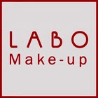 LABO make-up website