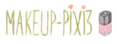 Makeup-Pixi3 beauty blog