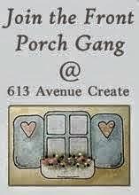 613 Avenue Creates