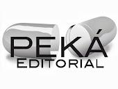 Peká Editorial