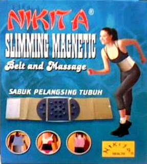 Korset Magnet Nikita Asli,sabuk magnet kesehatan,sabuk magnet therapy,sabuk magnet nikita,jual sabuk magnet,harga sabuk magnet,spesifikasi sabuk magnet