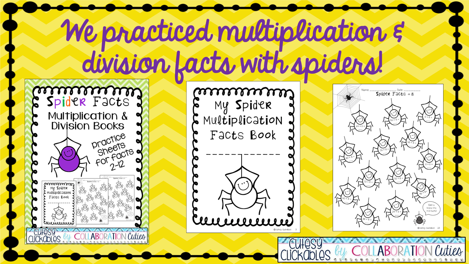 writing spider facts Poisonous spiders in north carolina writing spiders, or golden orb weaver spiders fun spider facts 1.