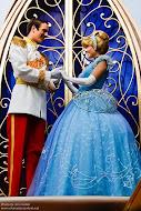 Puede que aquella princesa seas tú(:
