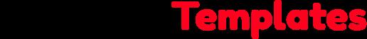 EBloggerTemplates - Blogger Templates 2017