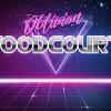 Oblivion Foodcourt