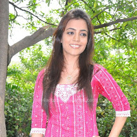 Nisha agarwal latest photo gallery