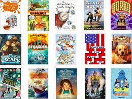 B>SUNSHINE STATE READERS Grades 3 - Inkwood Books