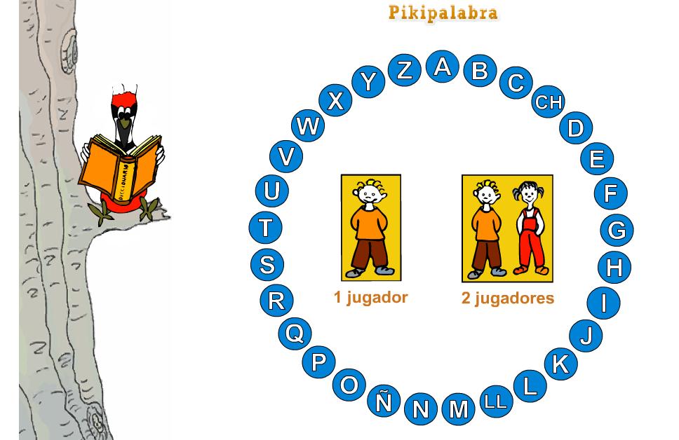 Actividades en Espanol Para Ninos Actividades Para Ensenar Espanol Gramatica en Espa ol Para Ninos