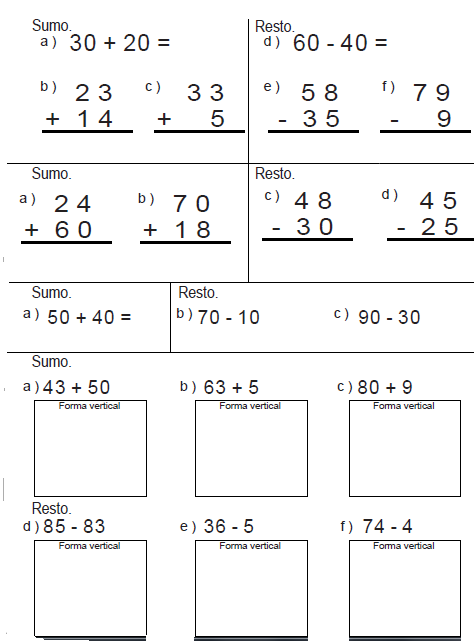 matematicas png