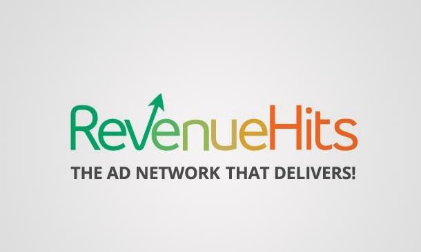Azzul Blogger Alternatif Terbaik Pengganti Google Adsense
