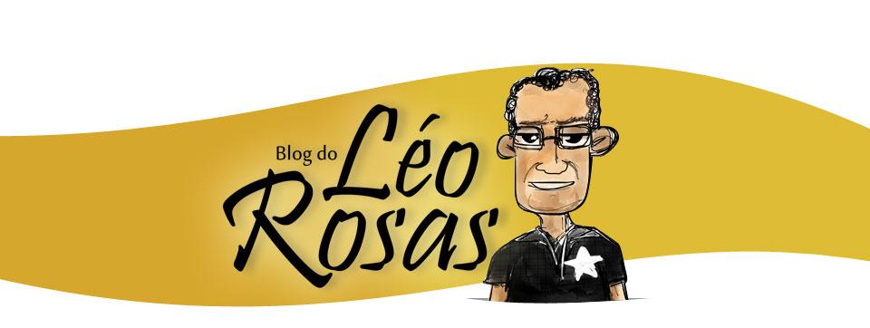Leonildo Rosas