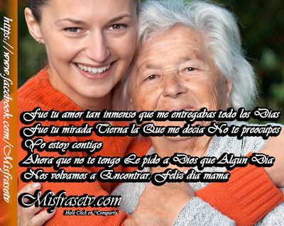 Feliz dia de las Madres, Feliz dia mama, Frases con Imagenes por el Dia de la Madres, Frases por el dia de las Madres, Frases para Madres Fallecidas