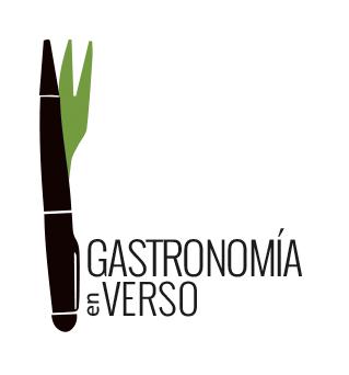 Blog recomendado por Canal Cocina