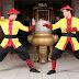 'My Kung Fu Chinito' Premieres June 21
