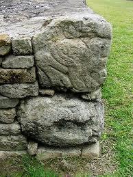 Cara membuat Tekstur Batu