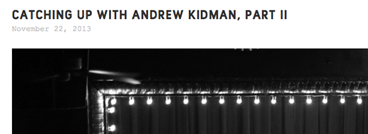 http://pilgrimsurfsupply.com/catching-up-with-andrew-kidman-part-ii/