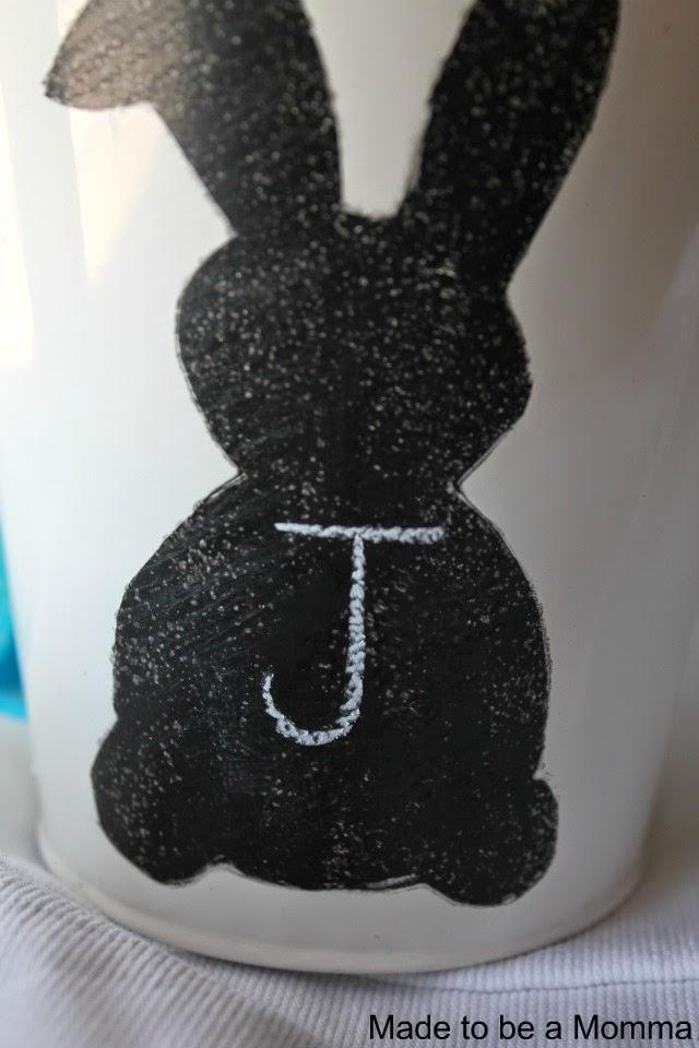 Personalized+J.jpg