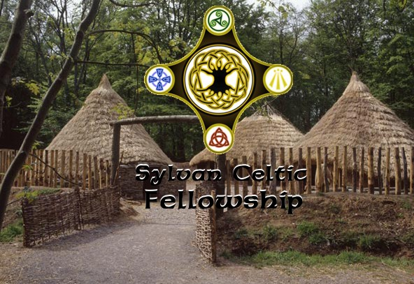 Sylvan Celtic Fellowship