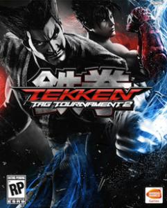 download tekken 6 save game psp