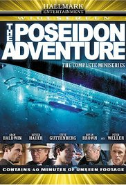 Watch The Poseidon Adventure Online Free 2005 Putlocker