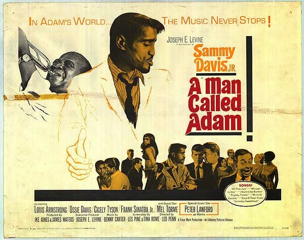 http://jazzfilm.blogspot.it/2015/04/capitolo-5-jazz-man-bad-man-man-called.html