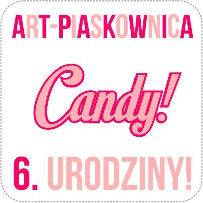 http://art-piaskownica.blogspot.com/2015/03/6-urodziny-art-piaskownicy-candy-blog.html