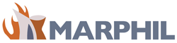 Blog Marphil Cerámica