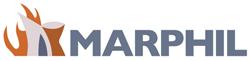 Blog Marphil