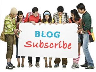5 Cara Meningkatkan Jumlah Subscriber