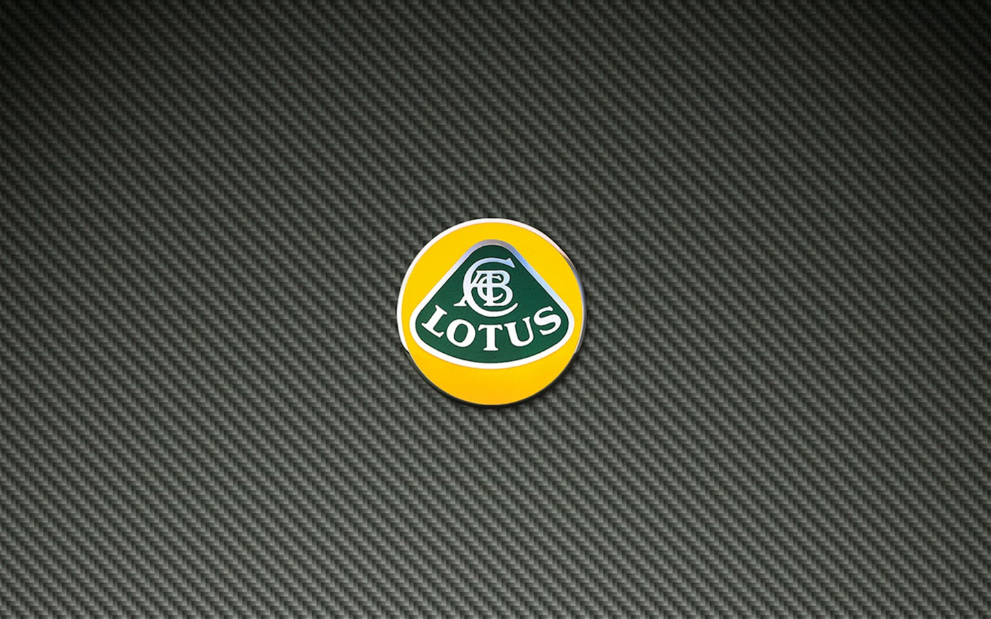 lotus logo azs cars