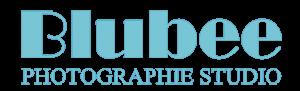 Blubee Photographie