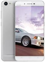 Harga Vivo X6 dan Spesifikasi, Smartphone Android 4G LTE Berkapasitas RAM 4 Gigabyte