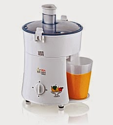 Buy Real Kitchen Fresh Juicer at Lowest Online at Rs. 1099 : Buy To Earn