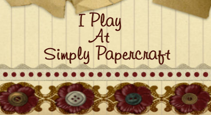 Simply Papercraft.